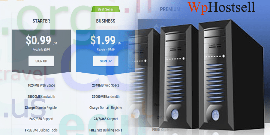 What is the best web hosting in Bangladesh ?