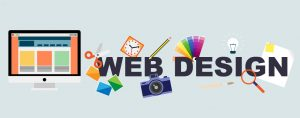 Best website design company Bangladesh