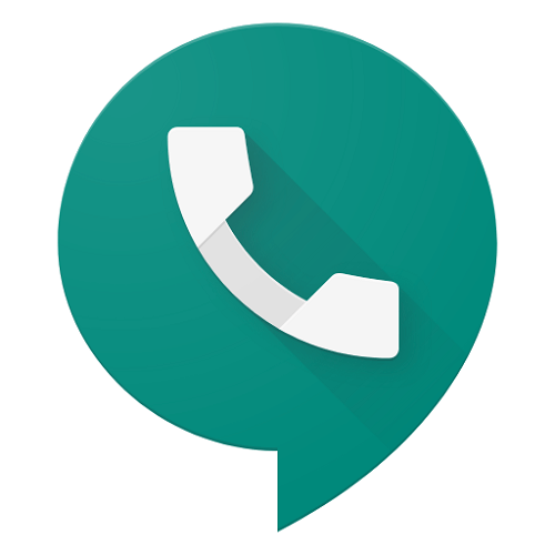 Thanks for this cheap google voice number service. Previously I bought many PVA from different sites but you are the cheapest priced service. Thanks for 500 GV and for the bonus of 5 GV. I regularly buy from you.