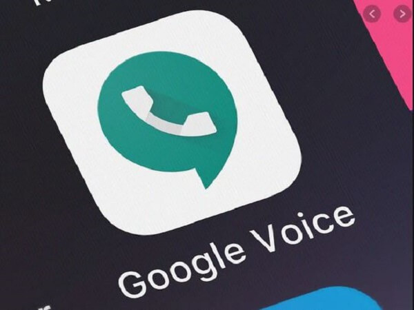 buy google vocie account cheap rate
