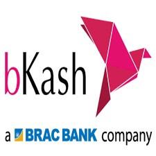 Bkash Bangladesh