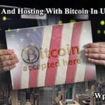 Buy Domain And Hosting With Bitcoin In United States