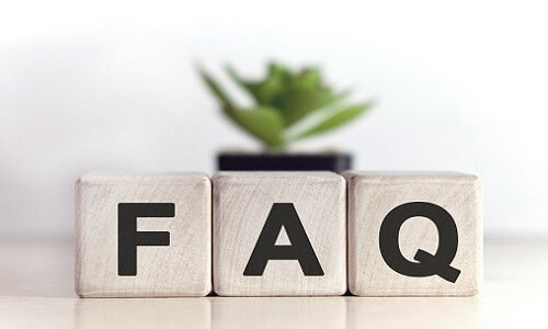 google voice FAQs
