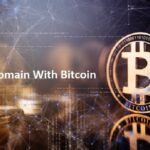 Buy Domain With Bitcoin